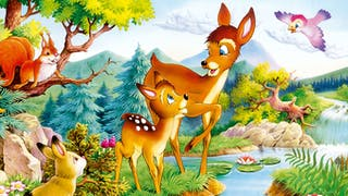 bambi-image