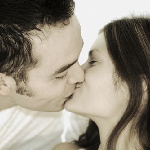 Bilan d'infertilité : les examens prescrits aux   couples