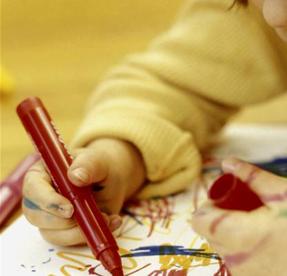 Comment aider un enfant qui fait des cauchemars ou des   rêves tristes ?