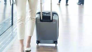 enceintes, nos conseils pour voyager