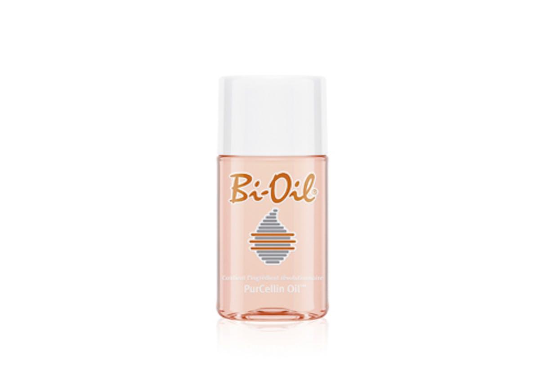 Huile anti-vergetures Bi-Oil