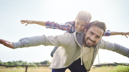 Famille recomposée : les droits des beaux-parents