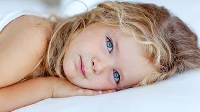 Changement d'heure : aidez votre enfant à s'adapter