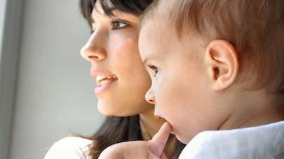 Ouvrir un compte épargne à son enfant