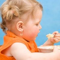 Alimentation de Bébé : stop aux idées reçues !