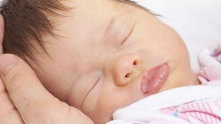 Aider Bébé à trouver son rythme