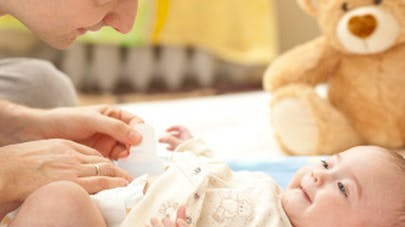 Congé de paternité : les indemnités journalières