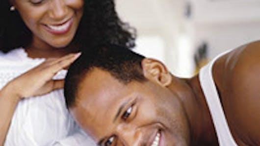 Devenir père : entre fierté et angoisse