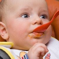Diversification : la santé de Bébé en jeu !