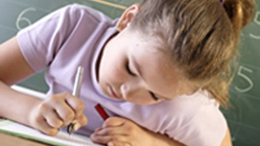 Dyspraxie : comment aider son enfant ?