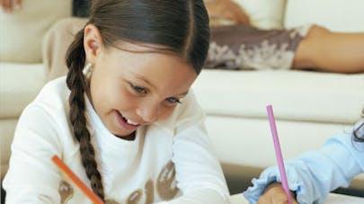 Enfants précoces et relations sociales