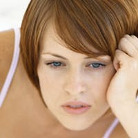 B atrice victime d 39 une fausse couche tardive 5 mois - Grossesse apres fausse couche precoce ...