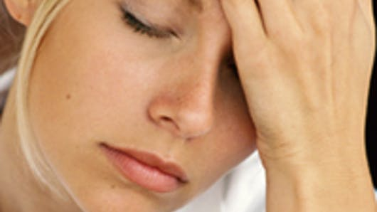 Fausses couches interruption de grossesse - Symptome fausse couche debut de grossesse ...