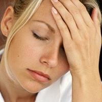 B atrice victime d 39 une fausse couche tardive 5 mois de grossesse - Fausse couche tardive signes ...
