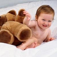 Il joue à la poupée : l'avis de parents
