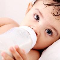 Intolérance au lactose et allergie