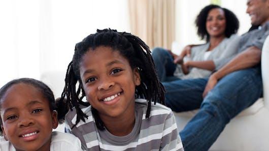 Jeux vidéo : y a-t-il des risques pour mon enfant   ?