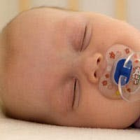La sieste de Bébé, âge par âge