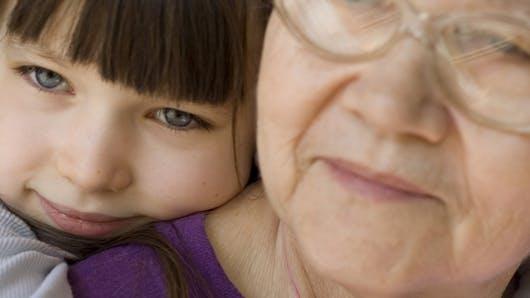 Les astuces de grands-mères