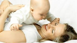 Maman solo : comment assurer ?