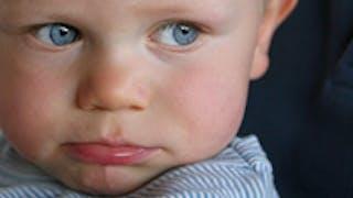 PECS : Petit guide pour les parents