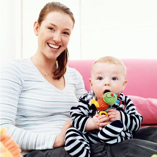 Prime la naissance et allocation de base - Plafond pour la prime de naissance ...