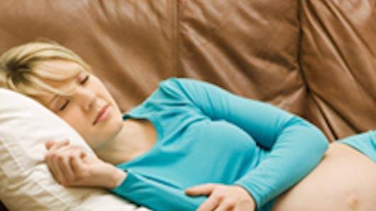 Remèdes anti hémorroïdes