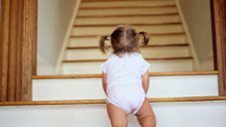 Gestes premiers secours sp cifiques aux enfants et nourrissons - Tout ce qu il faut pour bebe ...