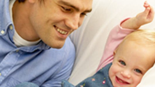 Sites Internet utiles pour les papas