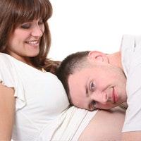Votre sexualité au 3ème trimestre de grossesse