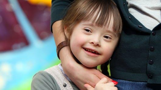 Ecole : réussir l'intégration d'un enfant   handicapé