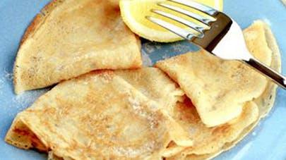 Chandeleur: tradition et recettes de crêpes