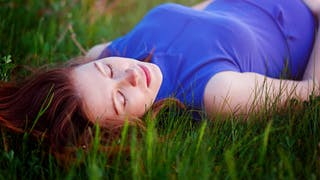 Rhume et grossesse comment se soigner - Grossesse apres fausse couche tardive ...