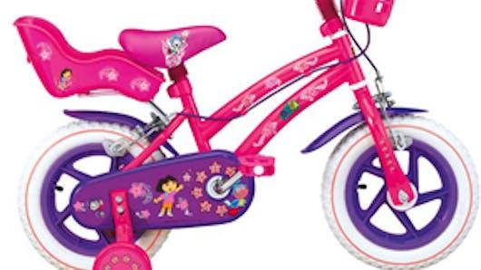 Les stabilisateurs du vélo : indispensables