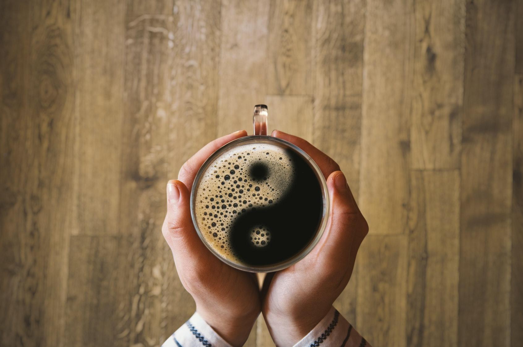 Feng shui : un mode de vie pour les familles