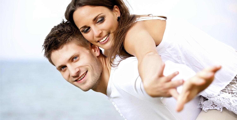 Couple : et si vous faisiez le bilan ?
