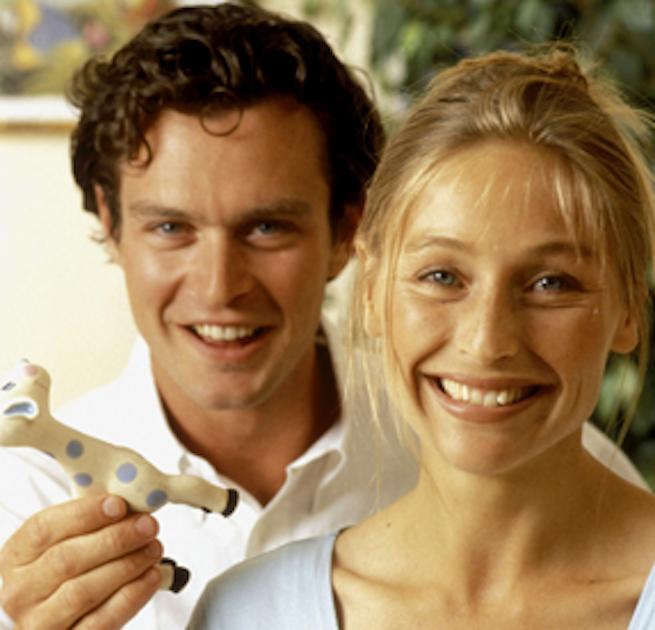L 39 annonce de la grossesse une source de fiert - Hormones de grossesse apres fausse couche ...
