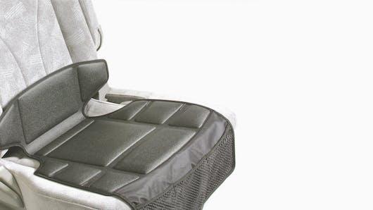 Semi-protection de siège de voiture Seatsaver ®