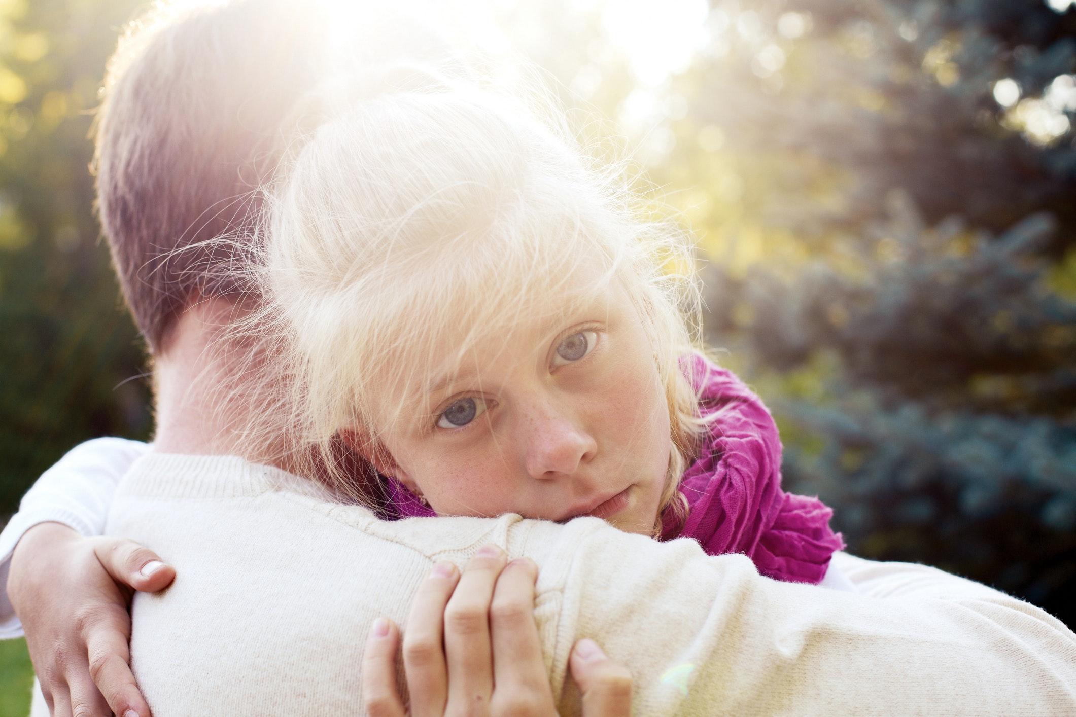Aider mon enfant à gérer sa jalousie