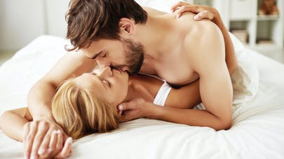 Choisir le sexe de son enfant : les méthodes naturelles