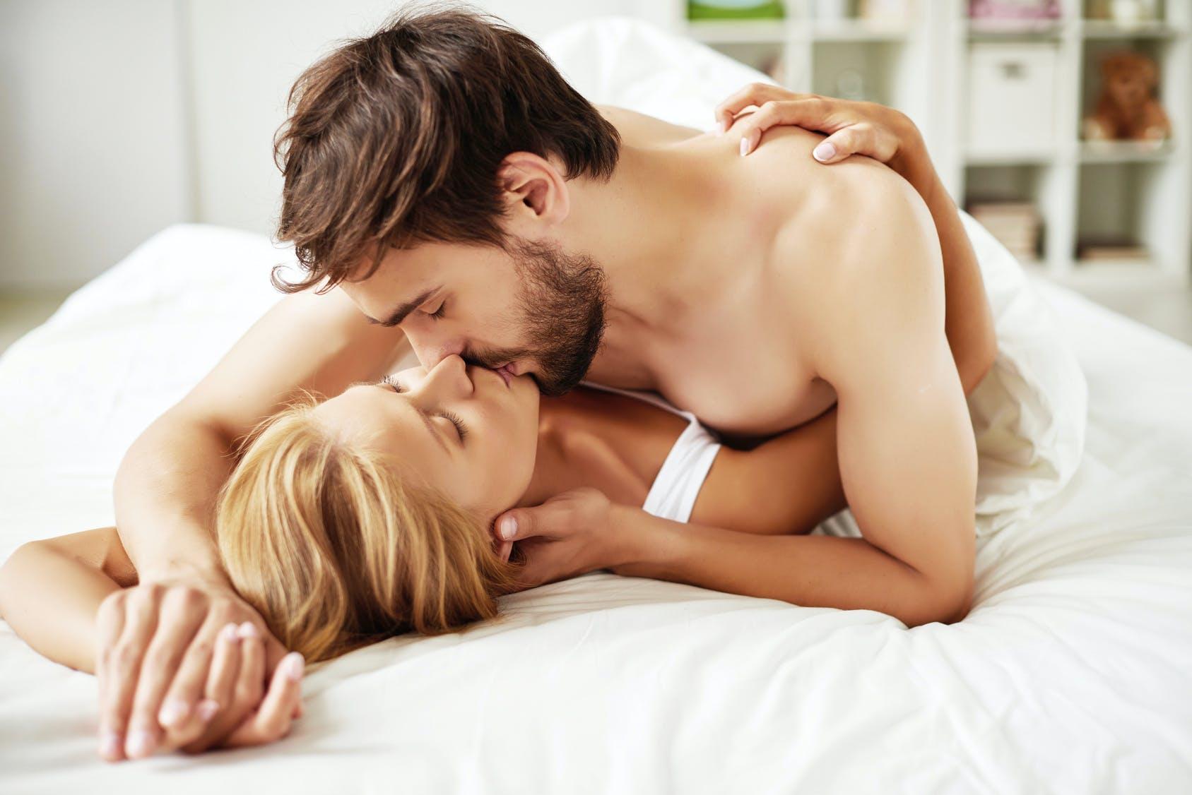 sexe fille parfaite le sexe de stockage