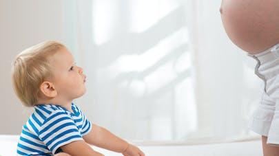 Comment on fait les bébés ?