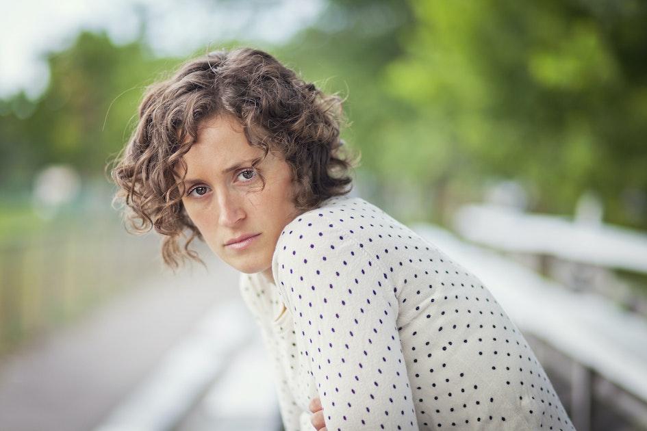 Infertilit les causes de l 39 infertilit chez la femme - Hormones de grossesse apres fausse couche ...