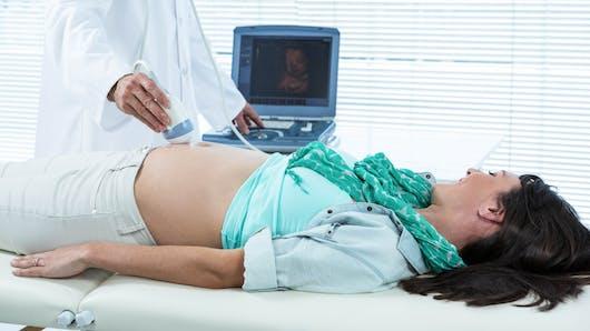 Infertilité : son combat pour devenir maman