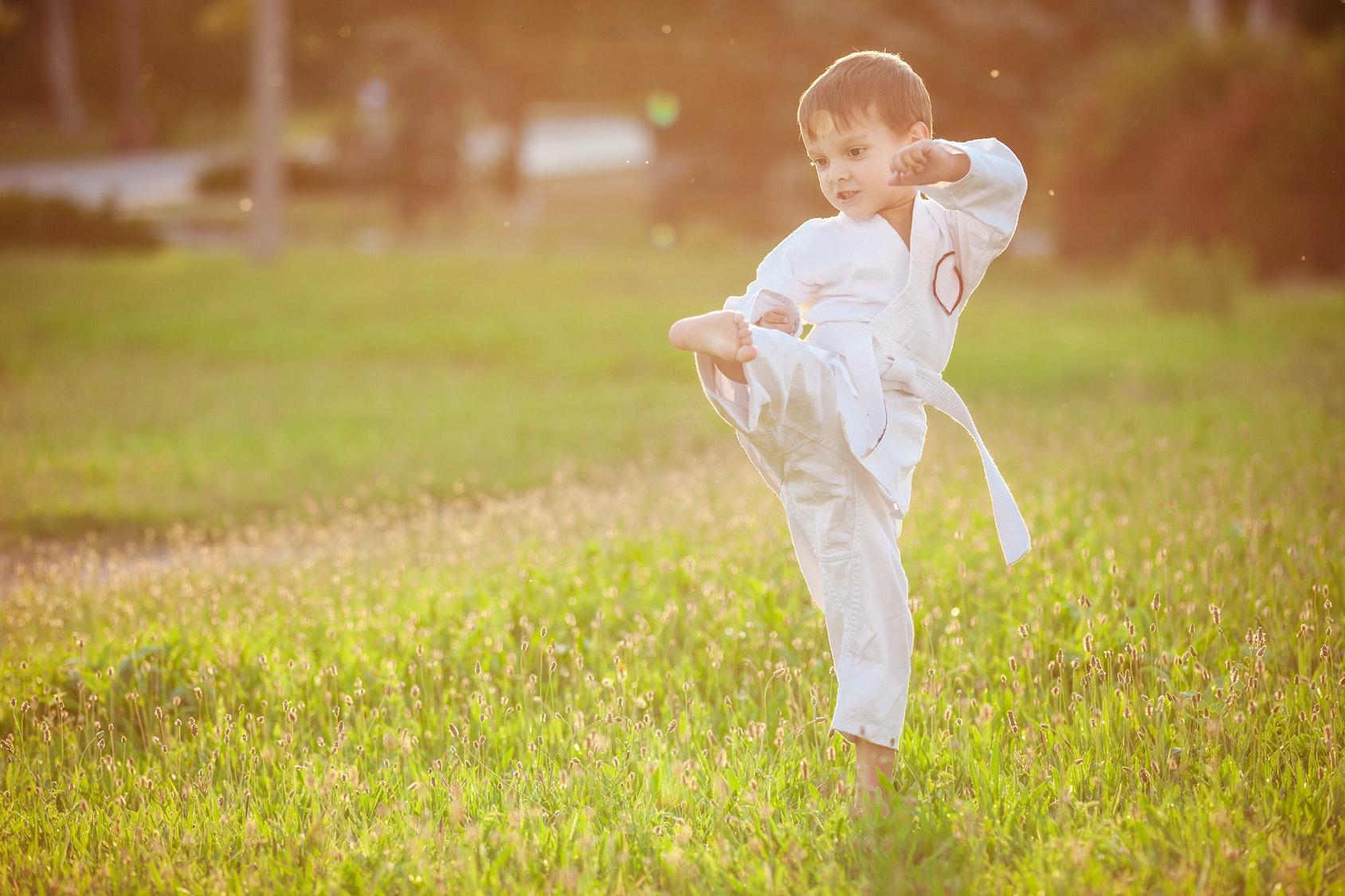 quel sport choisir pour mon enfant parents fr
