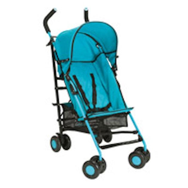 Poussette babyprix babybus banc d 39 essai b b for Banc auto bebe