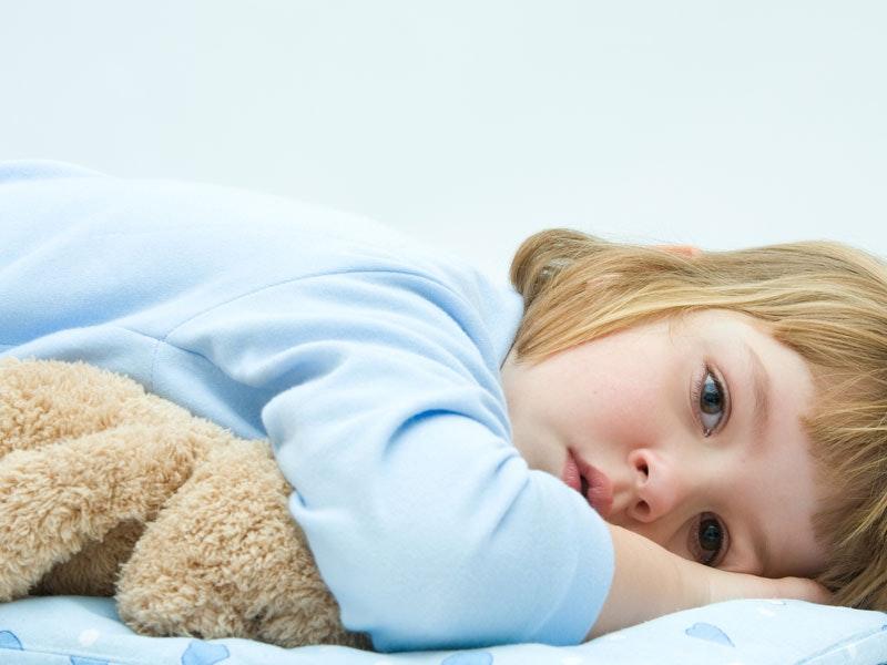 le sommeil de b b conseils et astuces sommeil. Black Bedroom Furniture Sets. Home Design Ideas