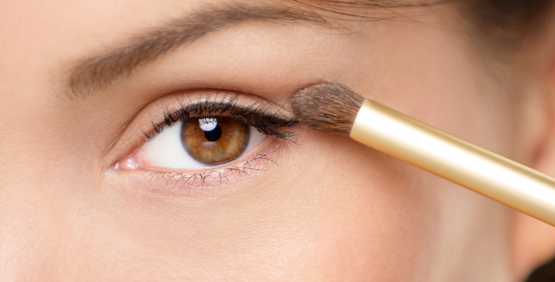 Quel style de maquillage vous correspond ?