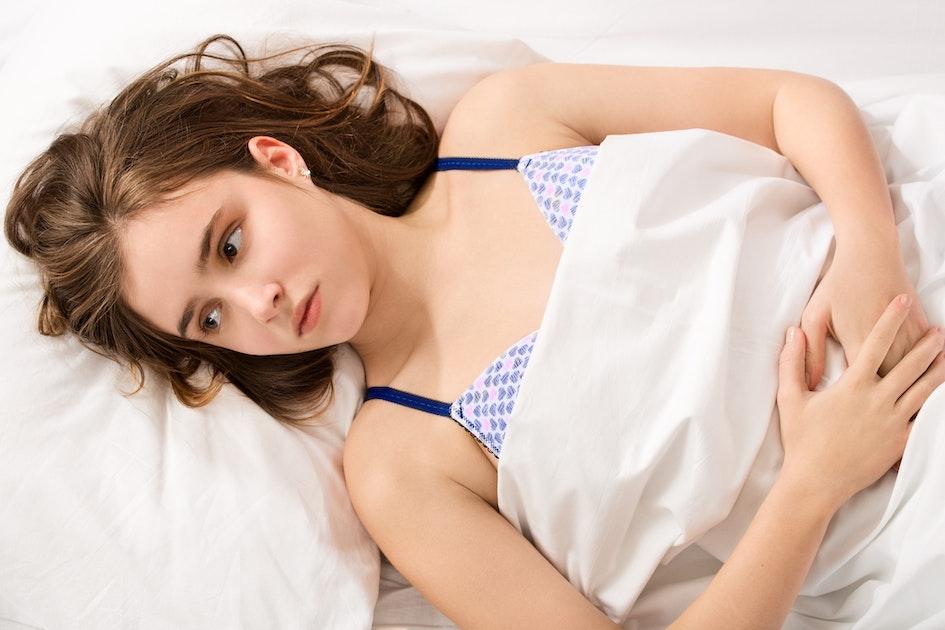 menstruation tout savoir sur les r gles. Black Bedroom Furniture Sets. Home Design Ideas