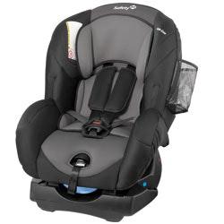 Siège-auto Baby Gold SX, Safety 1st